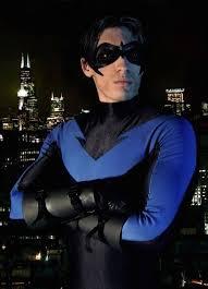 Online shopping for Batman fan merchandise and Batman style ...