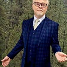 Dave Foley: Clothes, Outfits, Brands, Style and Looks | Spotern
