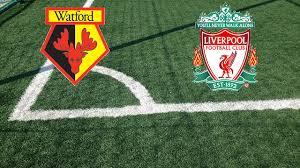 Formazioni ufficiali Watford-Liverpool | Pronostici e quote