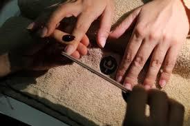 ritual de mãos pés deeplyzen
