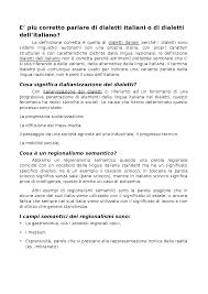 Sociolinguistica 6 10042013 - Docsity