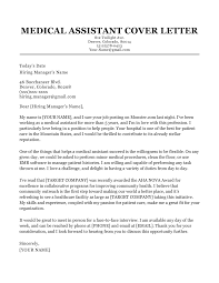 cal istant cover letter sle