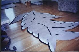 shaped rugs swirl rugs rug rats