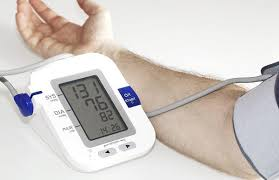 Explore Why Coronary Pressure Monitors Market Is Thriving Worldwide:  Koninklijke Philips, General Electric, Medtronic, Omron Corporation - openPR