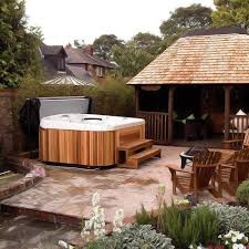hot tubs everything you need to know