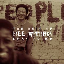 Bill Withers: Lean on Me - Amazon.com Music