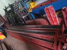 Fencing Post Mold In Kariobangi South Building Materials Caro Kafum Jiji Co Ke For Sale In Kariobangi South Buy Building Materials From Caro Kafum On Jiji Co Ke