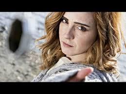 hermione granger make up tutorial