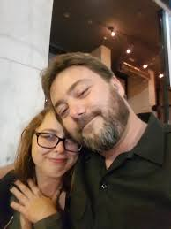 "Red Pilled"" Laci Green and her buddy Sargon of Akkad - Imgur"