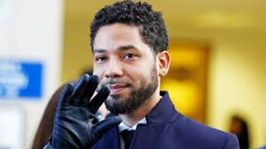 Jussie Smollett Case: Everything We Know About the Alleged Attack ...