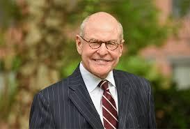 Norman L. Smith | LITIGATION | TRUSTS | ESTATES