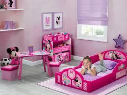 Disney Paw Patrol Toddler 5 Piece Bedroom Sets Just 99 Shipped On Walmart Com Hip2save