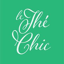"""Résultat de recherche d'images pour """"thé chic"""""""