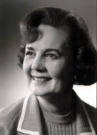 Ida Morris Obituary - ,