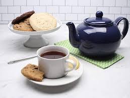 best tea pots in 2020 top 10 reviews