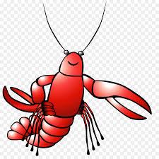 Shrimp Cartoon png download - 1019*1000 ...