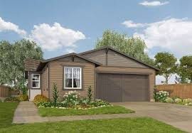 fitzpatrick homes new home plans in