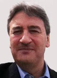 Fergal Keane OBE - Broadcast Journalist - Guest Speaker