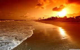 sunrise desktop wallpapers top free