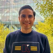 Abel GARCÍA-GONZÁLEZ | PhD Student | PhD student in Educational Innovation  | Tecnológico de Monterrey, Monterrey | ITESM | Escuela de Humanidades y  Educación