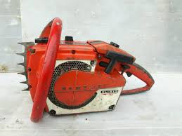 chainsaw all ads in all sections for