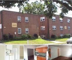 mayfair garden apartments philadelphia