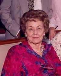 Melba Campbell Obituary - Boca Raton, Florida | Legacy.com