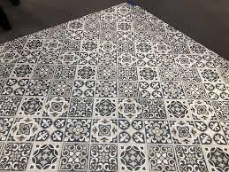 vinyl flooring styles from mannington