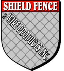 Fence Repair Burlington Davis Fences
