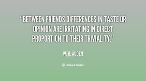 top opinion quotes sayings