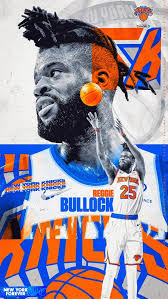 2019 20 knicks phone wallpapers new