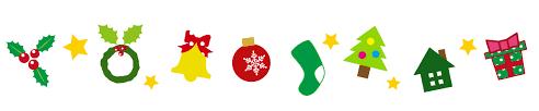 「無料イラストライン 冬」の画像検索結果