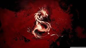 red dragon gaming wallpaper 82 images