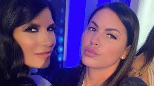 GF Vip 5, tra i concorrenti Pamela Prati ed Eliana Michelazzo? La soap  opera continua…