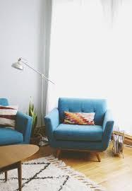 37 ways to incorporate ikea ranarp lamp
