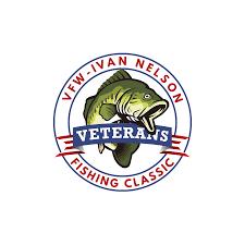 Ivan Nelson Veterans Fishing Classic 2019 | AZBW