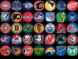 free hockey league nhl hd