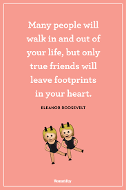best friend quotes quotes about best friends