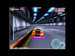 renegade racing hacked