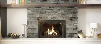 are fireplace inserts safe we love fire