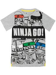 Shop Lego Ninjago Hoodie | Kids | Character.com Official Merchandise
