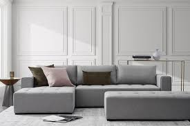 sectional sofas designed to fit your