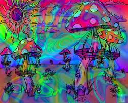 hippie backgrounds 1024x819