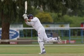 Easterns take control - The Namibian