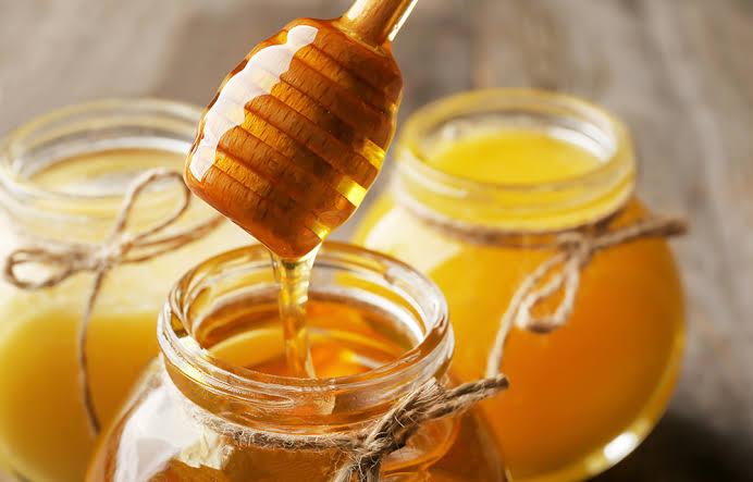 Resultado de imagem para açúcar e mel
