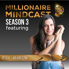 How Mental Discipline Wins Purpose In Life | Adi Arezzini - Matt Aitchison  | Podcast on Spotify