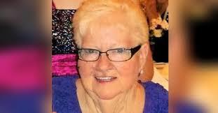 "Elva ""Irene"" Smith Obituary - Visitation & Funeral Information"