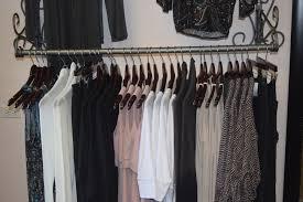 westlake village women s clothing gift