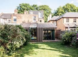 exterior home makeover ideas