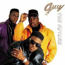 Guy Plans Reunion, Here's Five of Their Best Songs | Soul In Stereo